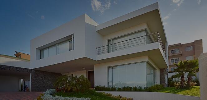 Com Residential